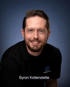 Byron  Kottenstette