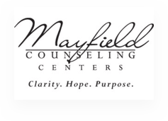 Mayfield Counseling Center