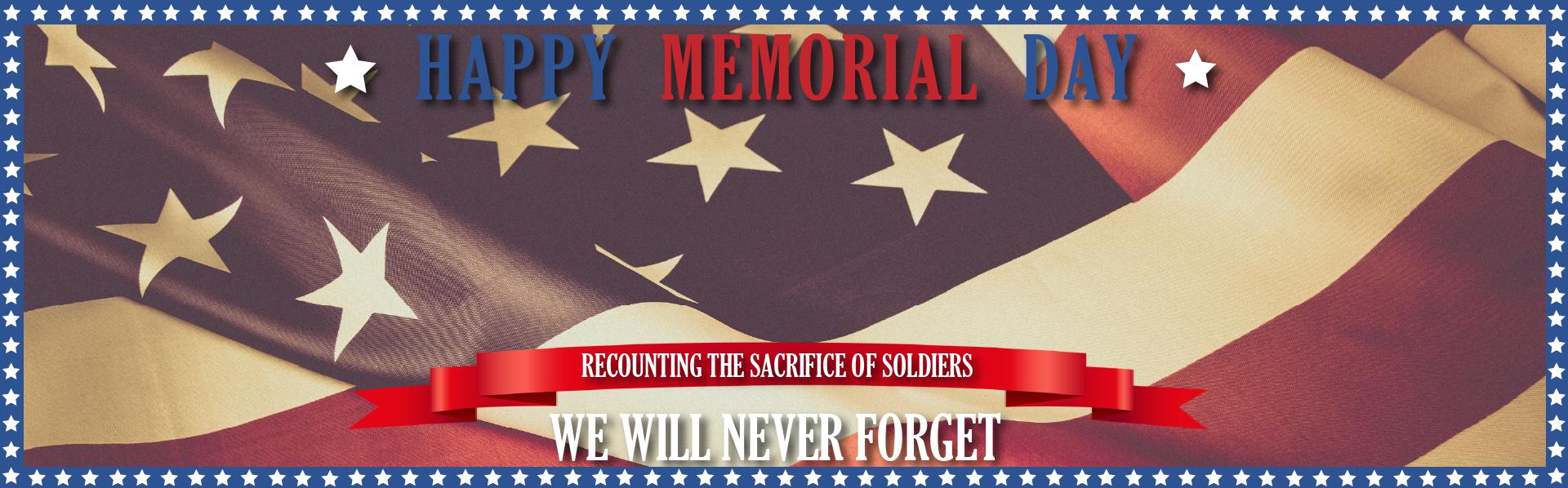 Memorial Day Hero Image NEW FIXED
