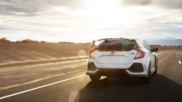 Civic-Type-R-Price