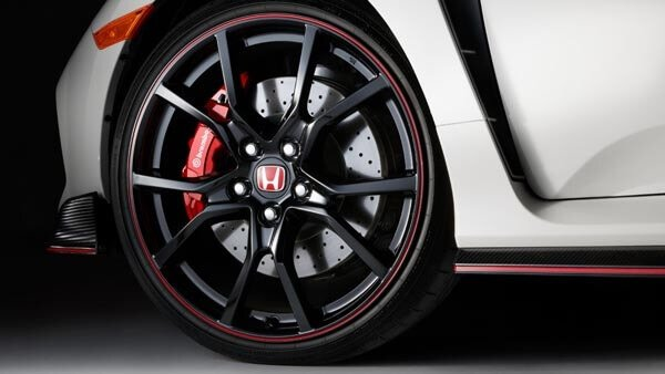civic-type-r-wheel