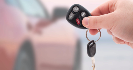 EXTENDED WARRANTY ON A USED CAR learn more at Pickering Honda