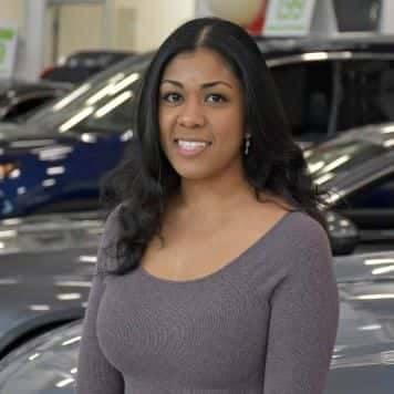 Angela Ananthacumaran