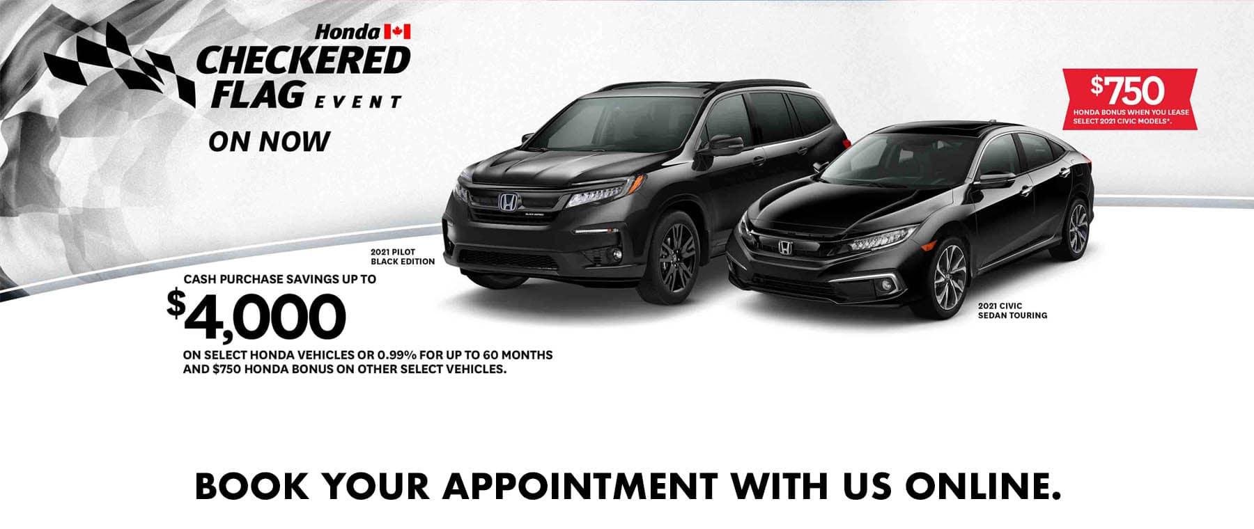 Pickering-Honda-Homepage-image