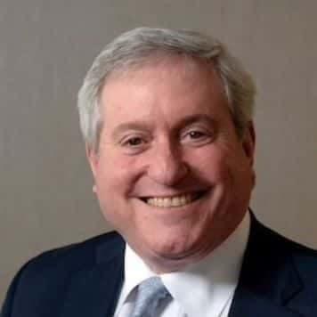 Barry Stoler