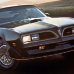 Pontiac-Firebird