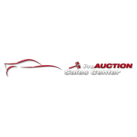 PreAuction Sales Center