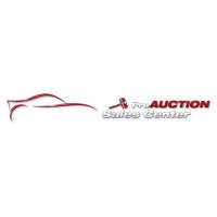 PreAuction Sales Center