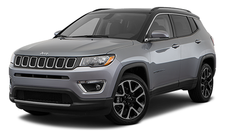 new 2019 jeep compass quirk chrysler dodge jeep ram. Black Bedroom Furniture Sets. Home Design Ideas