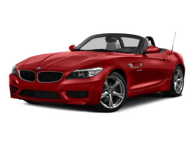 2017 Jaguar F Type Vs 2017 Bmw Z4 Jaguar Of Edison