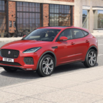 18 E Pace Red Front