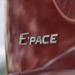 EPACE