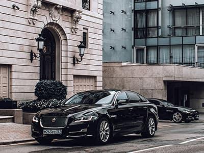 Ray Catena Jaguar >> 2019 Jaguar XJ | Ray Catena Jaguar of Edison