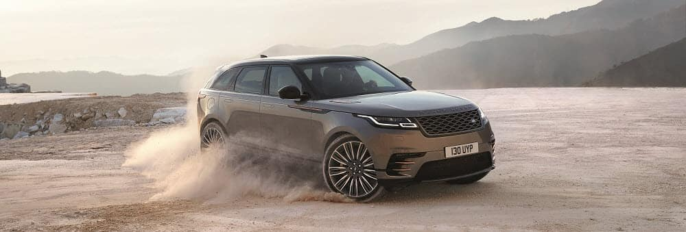 2019 Range Rover Velar for sale Edison NJ