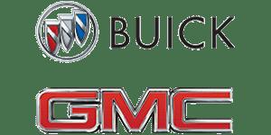 Ray Laethem Motor Buick GMC