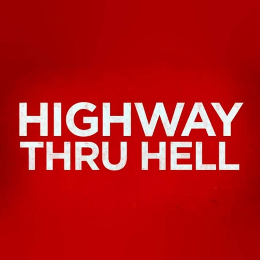 2017 Tundra Highway Thru Hell at Red Deer Toyota