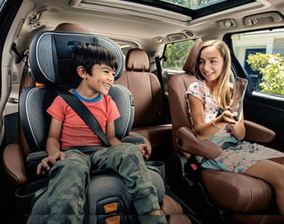 2019 Toyota Sienna Style Overview Red Deer Toyota Red Deer AB