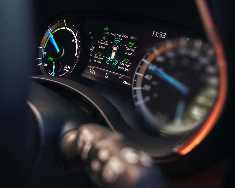 2020-Toyota-Highlander