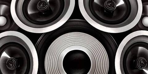 ELS Studio Premium Audio