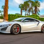 Rocky Mountain Acura Dealers