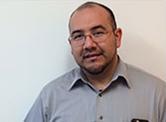 Jose Salas