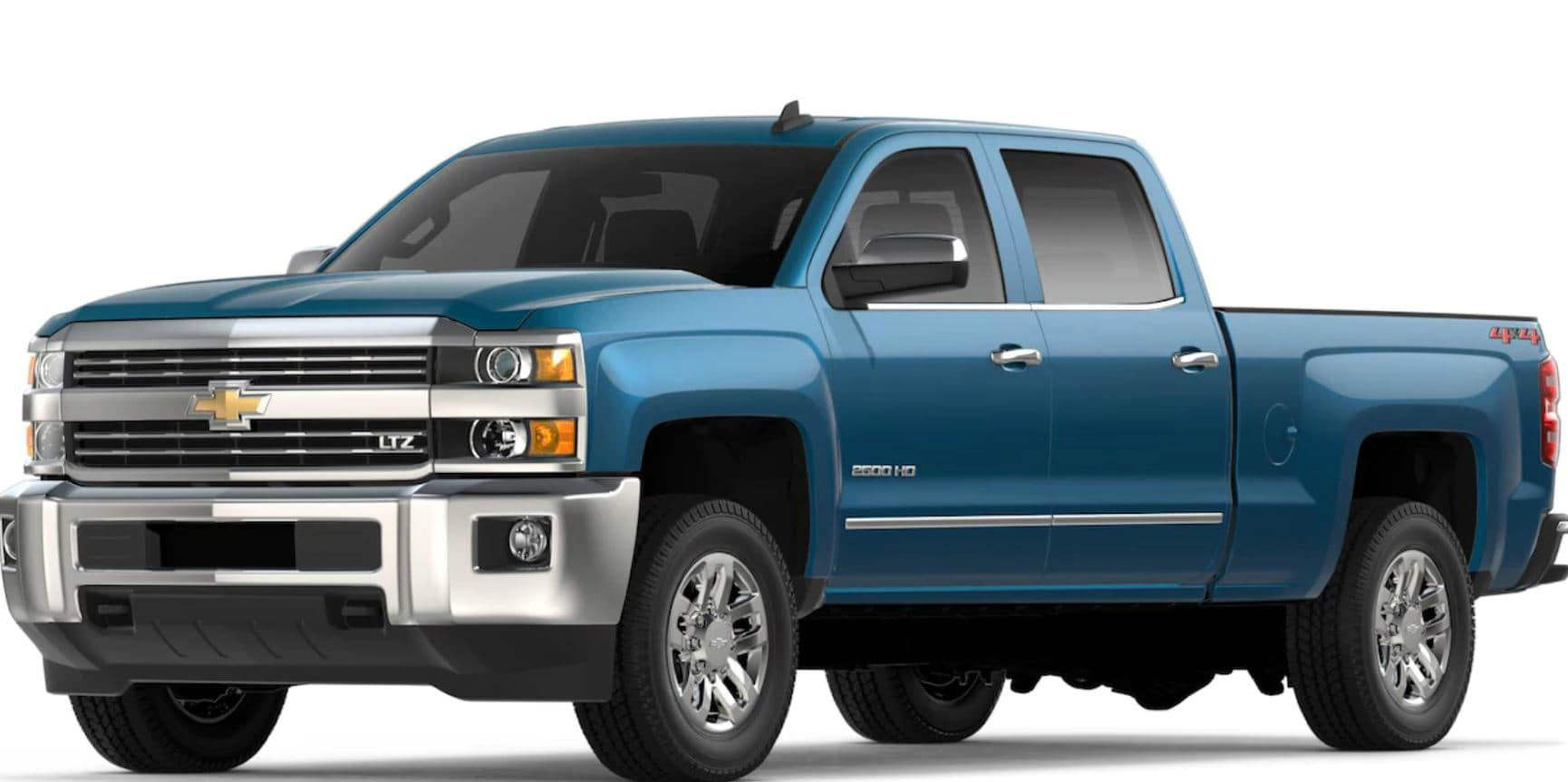 2018 chevy silverado vs 2018 gmc sierra naperville il. Black Bedroom Furniture Sets. Home Design Ideas