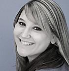 Amanda Eastep