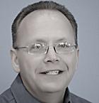 Gary  Felgentrager