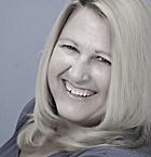Lynn Stults