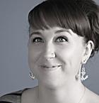 Sharon  Gross