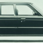 Classic Honda Accord