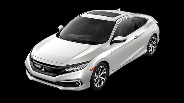 Roseburg Honda Honda Dealer Serving Grants Pass And Eugene