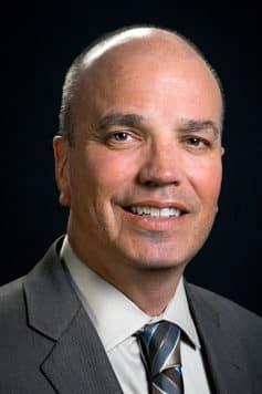 Dean Wentland