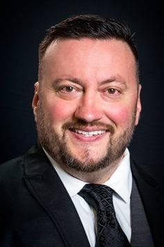 Amir Imamovic
