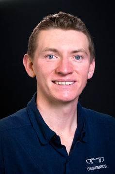 Chris Raap