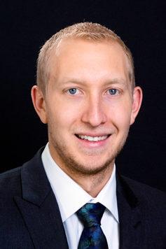 Wade Schonher