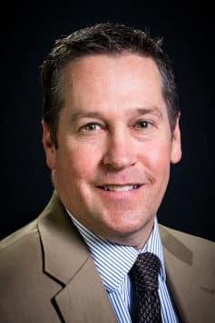 Jim Merrell