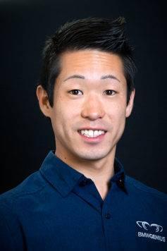 Tak Yoshida