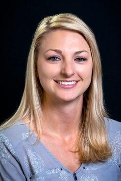 Karlie Diehl