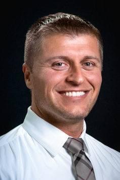 Jeff Englert