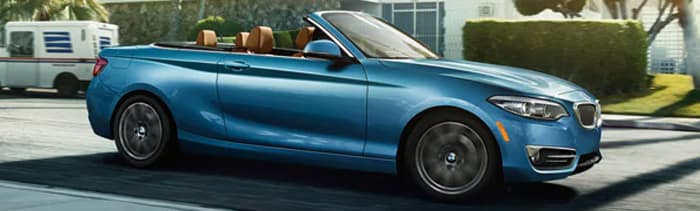 2018 BMW 230i xDrive