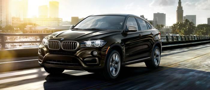 Worksheet. Schomp BMW Special Offers  Schomp BMW