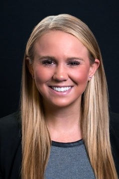 Katie Strassberg