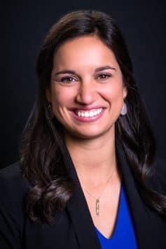 Sophie Sytsma
