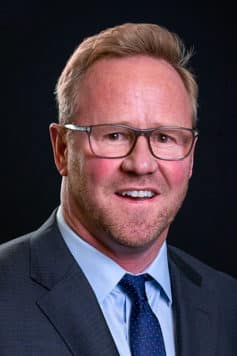 Craig Smeton