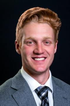 Ethan Lane