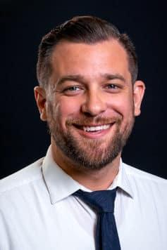 Jeremy Sanchez