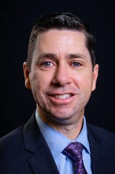 Jeff Edgell