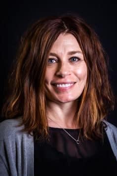 Erin Vangilder