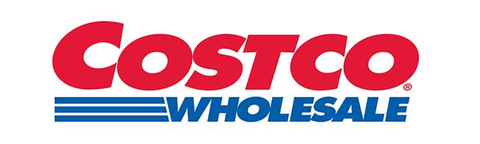 Costco Members - Receive $500 Combinable Credit on new select BMW Models